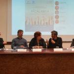 Presentato a Catanzaro il progetto riCALABRIA - ideAzioni