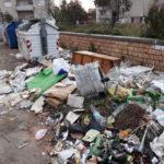 Lamezia: rifiuti, Rifondazione risolvere urgentemente problema