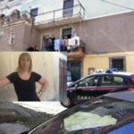 Donna uccisa in Calabria: venerdì incarico per l'autopsia