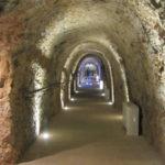 Beni culturali: Catanzaro, il San Giovanni apre le porte all'arte