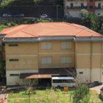 Orsomarso: De Caprio riaprirà la scuola Salvo D'Acquisto