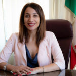"""Il tour """"violenza di genere e codice rosso"""" a Corigliano-Rossano"""