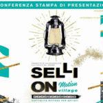 """Sellia: presentazione del progetto """"SelliOn Motion Village"""""""