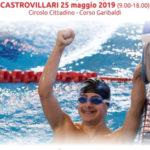 Castrovillari: lo Sport per educare e superare emarginazioni