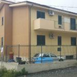 Ndrangheta: confiscati beni per 5,5 milioni a infermiere dell'ASP