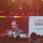 Legacoop: Lorenzo Sibio interviene al congresso nazionale