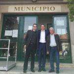 San Luca: Siclari (FI), con due liste cambio rotta e mentalità