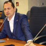 """Sanita': Siclari(Fi), """"in Calabria si muore ancora di parto"""""""