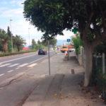 Viabilità: Anas, riaperto tratto Ss 'Tirrena inferiore' chiuso per incidente
