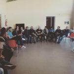 Parte anche in Calabria la campagna IlSudConta.org