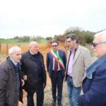 Case a 1 euro: prime cessioni volontarie a Tarsia