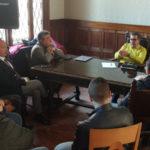 Catanzaro: verde pubblico, Cavallaro prosegue confronto tecnico