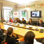 Festival Primavera dei Teatri, presentata a Roma la nuova edizione
