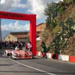 """Automobilismo: l """"Trofeo Silvio Molinaro"""" oltre quota 200 iscritti"""