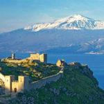 Regione: Giunta approva Piano Regionale del Turismo 2019-2021