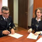 Tutela mare: Arpacal firma accordo con Direzione Marittima