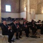 Musica: conclusa stagione concertistica Banda Musicale Valle Savuto