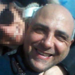 Autobomba Limbadi: Dda Catanzaro chiude inchiesta per 5 indagati