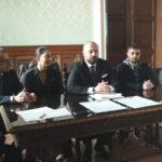 Catanzaro: presentato calendario nuovi workshop per  imprese