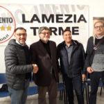 """Lamezia: Coordinamento 19 marzo """"difendiamo autonomia ospedale"""""""