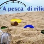 """Cetraro: ritorna la terza edizione di """"Prove in Mare"""""""