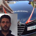 Droga: pastore 38enne arrestato dai Carabinieri nel Reggino