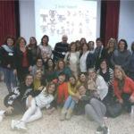 Lamezia: concluso corso formazione sviluppo intelligenza emotiva