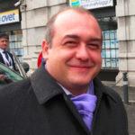 """Giornalismo: ad Andrea Camporese il premio """"Troccoli Magna Graecia"""""""