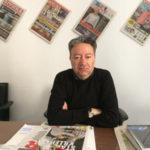 Comunali: Riace boccia Lucano, eletto sindaco vicino alla Lega