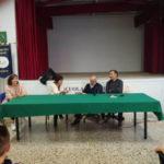 Lamezia: incontro sul caso Aversa all'Istituto Ardito-Don Bosco