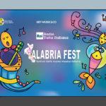 Calabria Fest, Lamezia Shopping penalizzate attività commerciali