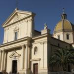 Lamezia: manifesto annuncio consacrazione Mons. Schillaci