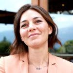 Balbuzie: lezione aperta all'Universita' della Calabria