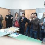 Comunali: Alessandro Tocci riconfermato sindaco di Civita