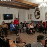 Catanzaro: Club Service e Associazioni, iniziative per Centro Storico