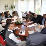 Asp Catanzaro: definito il budget aziendale per l'anno 2019