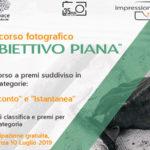 """Lamezia: seconda edizione Concorso fotografico """"Obiettivo Piana"""""""