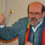 """Lamezia: ulteriore appuntamento Pax Christi su """"terre senza pace!"""""""