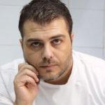 Lo Chef lametino Mancuso porta in tv i piatti tradizione calabrese