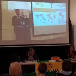 Lamezia: workshop in comune  sulla riforma del terzo settore