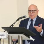 Bilancio positivo Ordine Ingegneri Catanzaro a convegno nazionale