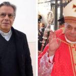 L'Arcivescovo di Catania consacrerà il nuovo Vescovo di Lamezia