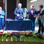 """Lamezia: alunni """"Perri- Pitagora""""  protagonisti al progetto Gutenberg"""