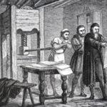 """Cultura: Catanzaro, dal 20 maggio torna """"Fiera del Libro-Gutenberg"""""""