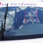 Automobilismo: Iaquinta a Misano per 2° round Carrera cup Italia