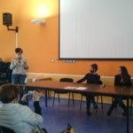 Reggio: concluso progetto legalità e cittadinanza Ic Falcomatà Archi