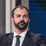 """Università Calabria: Fioramonti, """"E' punto riferimento territorio"""""""