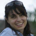 Imprenditrice scomparsa in Calabria: 3 gli indagati per omicidio