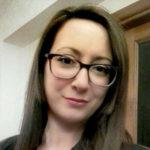 """Lamezia: Villella(Mtl) """"Claudia Messina aderisce al progetto politico"""""""