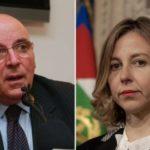 Sanità: nomi commissari al vaglio del presidente Oliverio